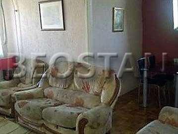 Novi Beograd - Hotel Jugoslavija Stari Merkator ID