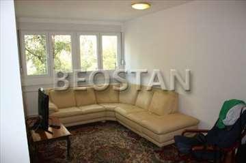 Novi Beograd - Blok 37 ID#27877