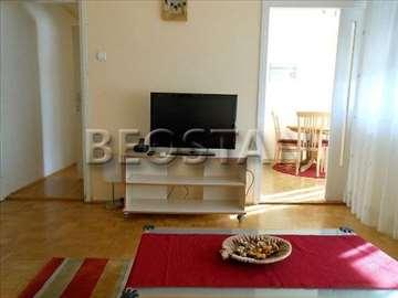 Novi Beograd - Blok 38 ID#28214