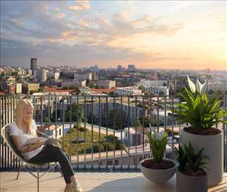 Beograd na vodi, BEZ PROVIZIJE KUPCA, ID S11474