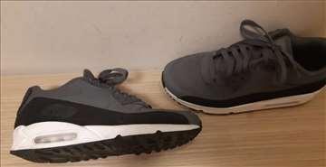 Nike Air Max 90 Original Hejannonser  Halo Oglasi