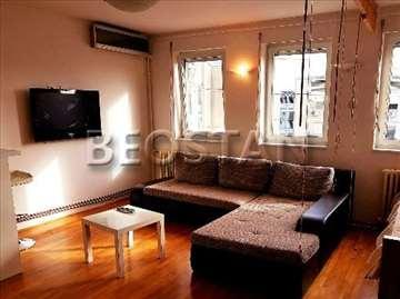 Novi Beograd - YUBC Blok 12 ID#28457