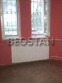Novi Beograd - Stari Merkator ID#28394