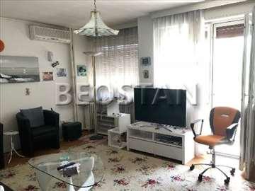 Novi Beograd - Novi Merkator ID#28542