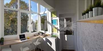 LUX opremljen i sveže renoviran stan