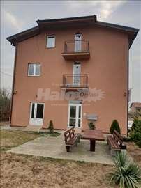 Prodaja novih stanova Ovča