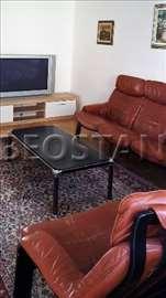 Novi Beograd - Arena Blok 28 ID#28267