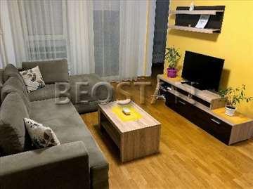 Novi Beograd - Belville ID#28584