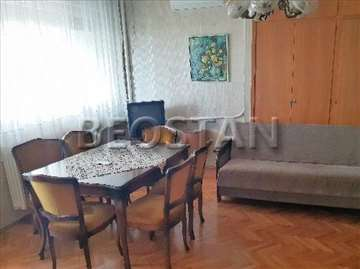 Novi Beograd - Blok 38 ID#28589