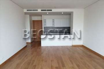 Centar - Beograd Na Vodi ID#28790