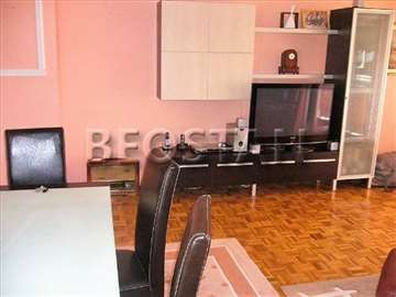 Novi Beograd - Blok 45 Dr Ivana Ribara ID#28843