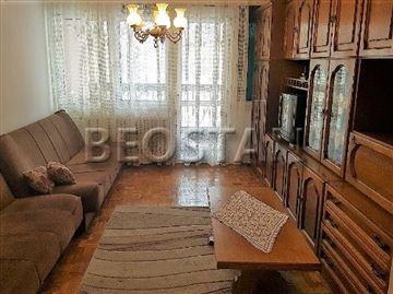 Novi Beograd - Delta Blok 70a ID#28860