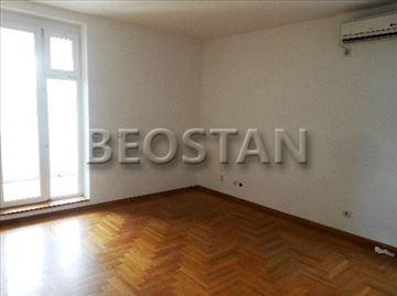 Novi Beograd - Arena Blok 29 ID#28943