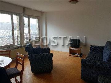 Novi Beograd - Blok 34 ID#28988