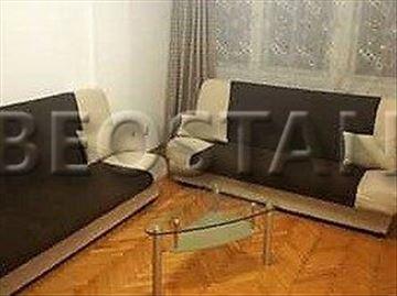 Novi Beograd - Stari Merkator ID#29016