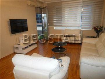Novi Beograd - Blok 19a Park Apartmani ID#29020