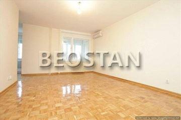Novi Beograd - Blok 30 Arena ID#29033