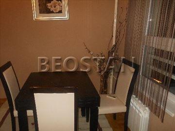 Novi Beograd - Belville ID#29048