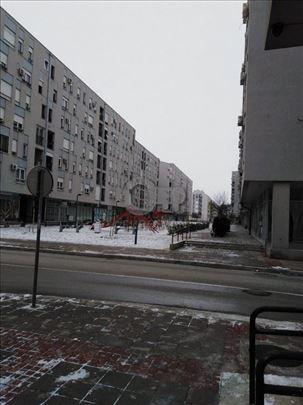Mileve Maric Ajnstajn Blok 72 Novi Beograd Beog Halo Oglasi