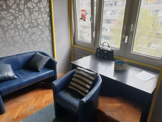 Novi Beograd-Novi Merkator ID#1289