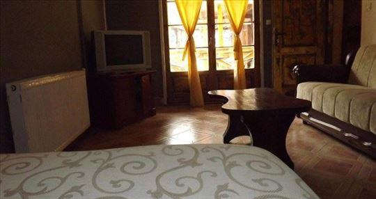 Zlatibor Hotel 14e Pun Pansion I Smestaj Halo Oglasi