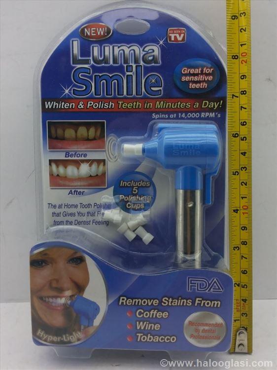 Olovka za zube cena