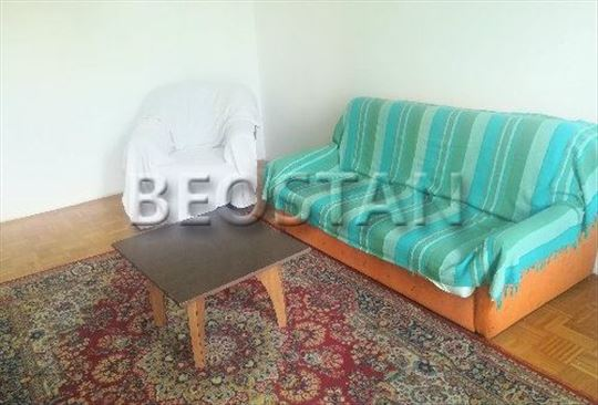 Novi Beograd - Blok 62 ID#30562
