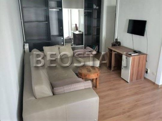 Novi Beograd - Blok 61 Bezanija ID#30556