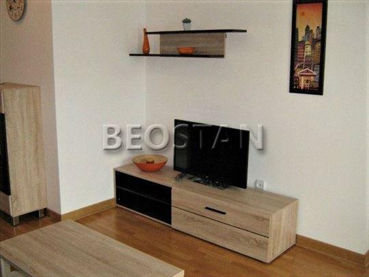 Novi Beograd - Belville ID#30618