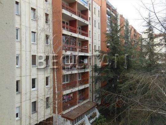 Novi Beograd - Blok 70a Delta ID#30623