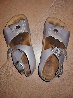 Grubin sandale za devojčice broj 31   Halo Oglasi
