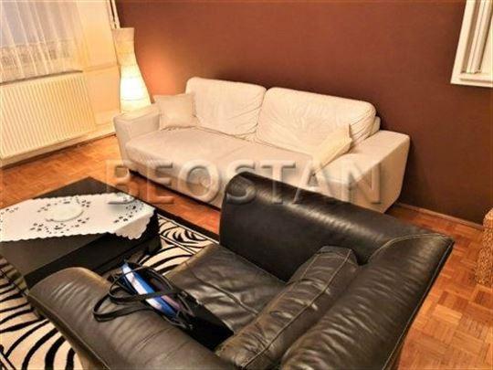Novi Beograd - Arena Blok 22 ID#31077