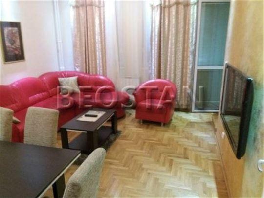 Novi Beograd - Arena Blok 22 ID#31174