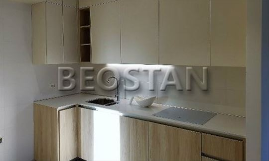 Centar - BW Beograd Na Vodi ID#31419