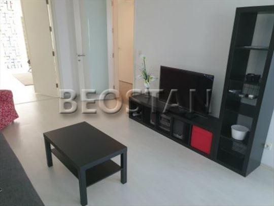 Novi Beograd - Belville ID#31467