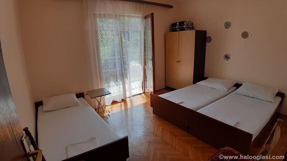 Crna Gora, Herceg Novi, soba | Halo Oglasi