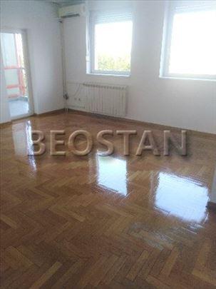 Novi Beograd - Arena Blok 29 ID#31590