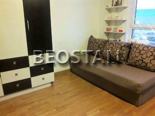 Novi Beograd - Zelena Avenija ID#31832