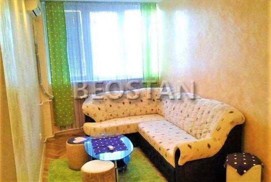Novi Beograd - Fontana ID#31887