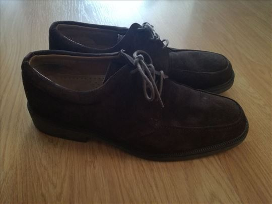 cheap excellent quality first rate Clarks cipele