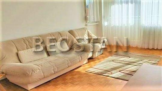 Novi Beograd - Blok 22 Arena ID#32510