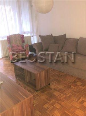 Novi Beograd - Blok 22 ID#32536