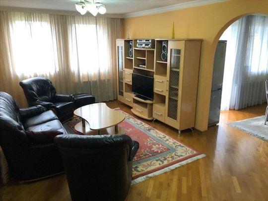Novi Beograd - Arena-120m2 ID#1439
