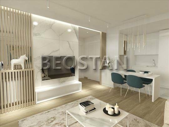CENTAR - Beograd Na Vodi ID#32652