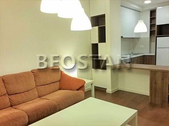Novi Beograd - A BLOK ID#32823