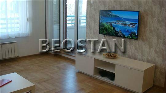 Novi Beograd - Arena Blok 29 ID#32844