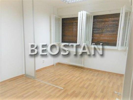 Novi Beograd - Hotel Jugoslavija posl. prostor ID#