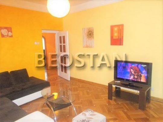 Centar - Stari Grad Hotel Moskva ID#32875