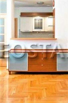 Novi Beograd - Arena Blok 29 ID#32877