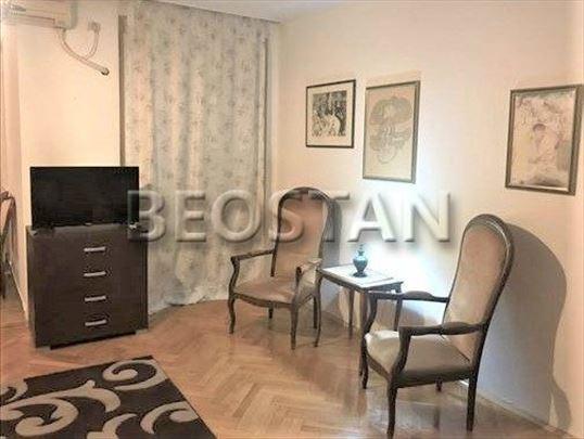 Centar - Beogradjanka ID#32272